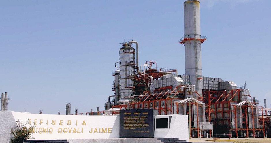 ¿Es viable construir dos nuevas refinerías como propone AMLO?