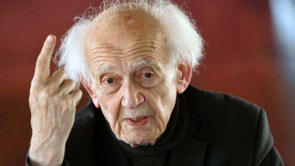 #Reseña: Generación líquida de Zygmunt Bauman