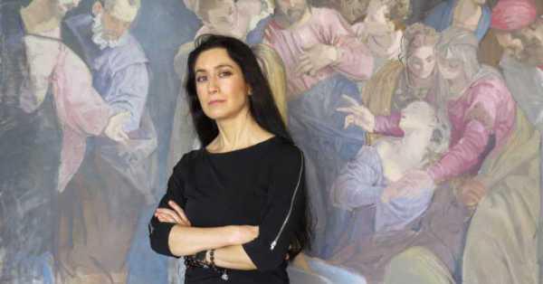 Contra Avelina Lésper: ¿dónde van los críticos de arte?