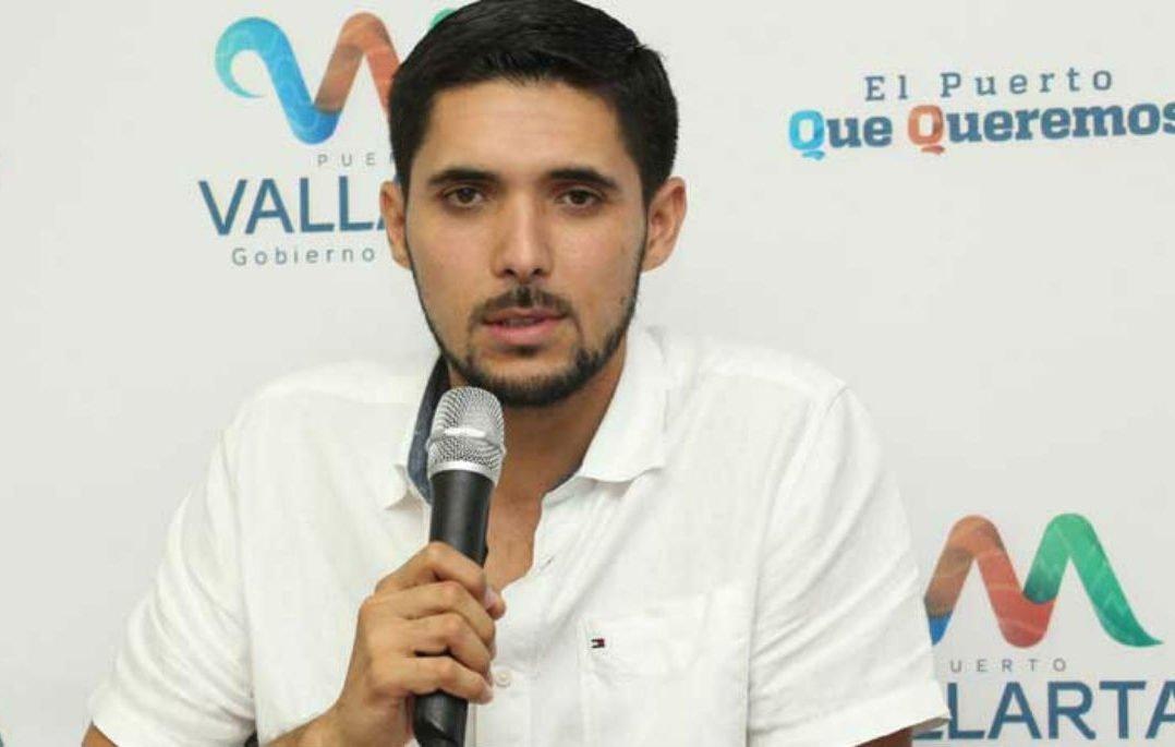 Asesinan al alcalde de Tecatitlán, Jalisco