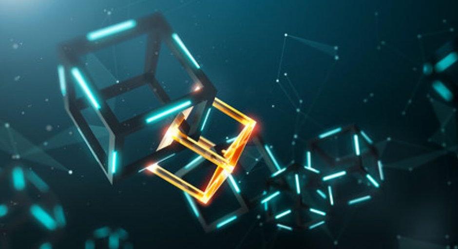 Gobierno federal utilizará blockchain para licitaciones
