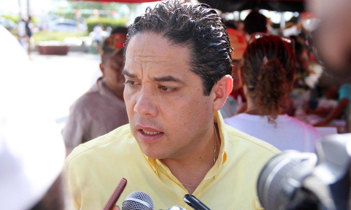 Cargos públicos en Guerrero, herencias y patrimonio para algunos políticos