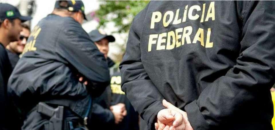 Policía de Brasil detiene a acusado de múltiple intento de asesinato