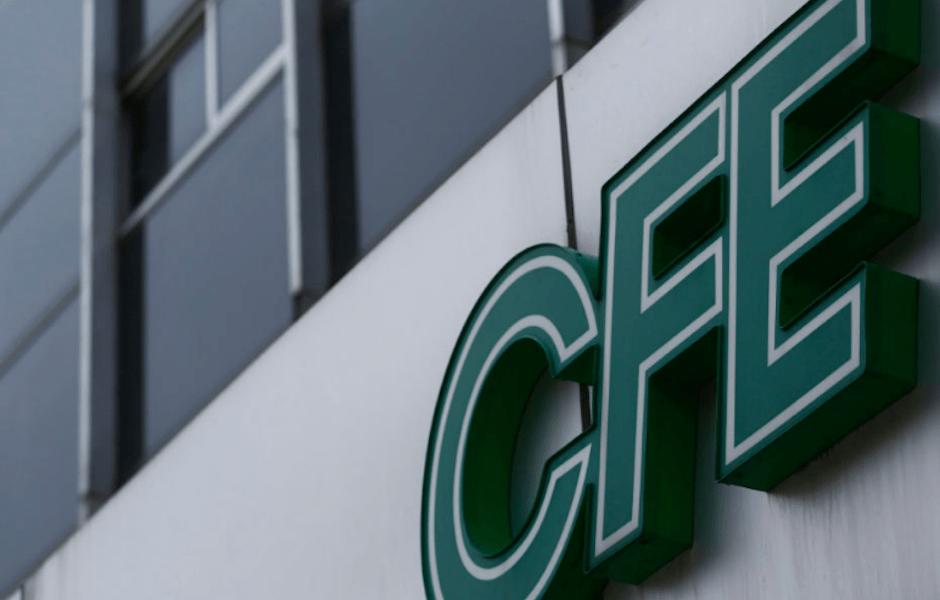 CFE tendrá Competencia Simulada Con Nuevos Competidores.jpg