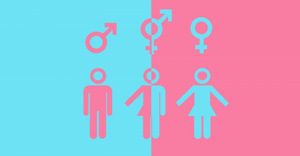 ¿Qué opinan los lingüistas sobre el lenguaje inclusivo?
