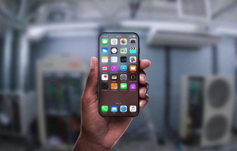 iPhone podría mudar producción México Guerra Comercial EU China