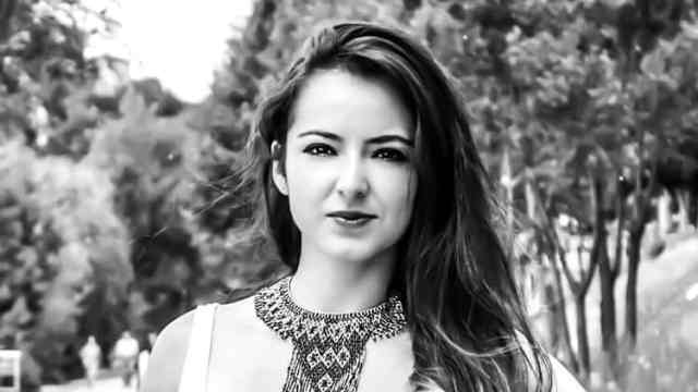 Jessica: mexicana víctima de feminicidio en Francia