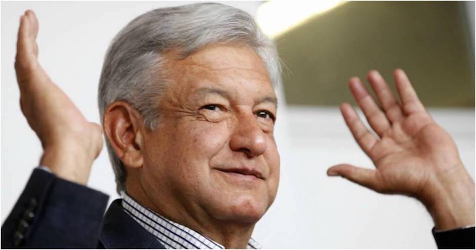 Banco Mundial Reforma Fiscal AMLO