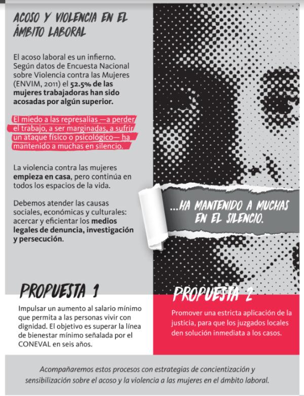 AMLO, Beso, Mujeres, Reporteras, Acoso