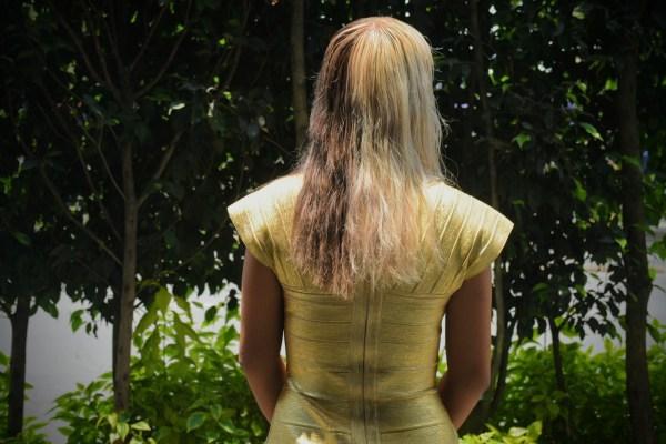 Stealthing, Violación, Abuso Sexual