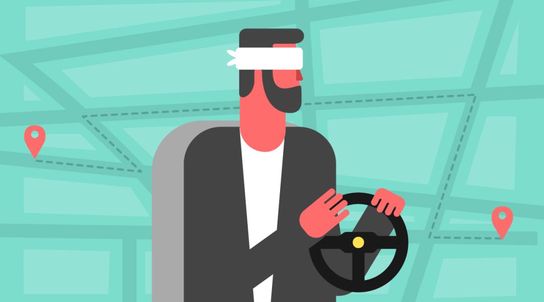 ¿Cómo responde Uber a las múltiples denuncias de robo y secuestro?