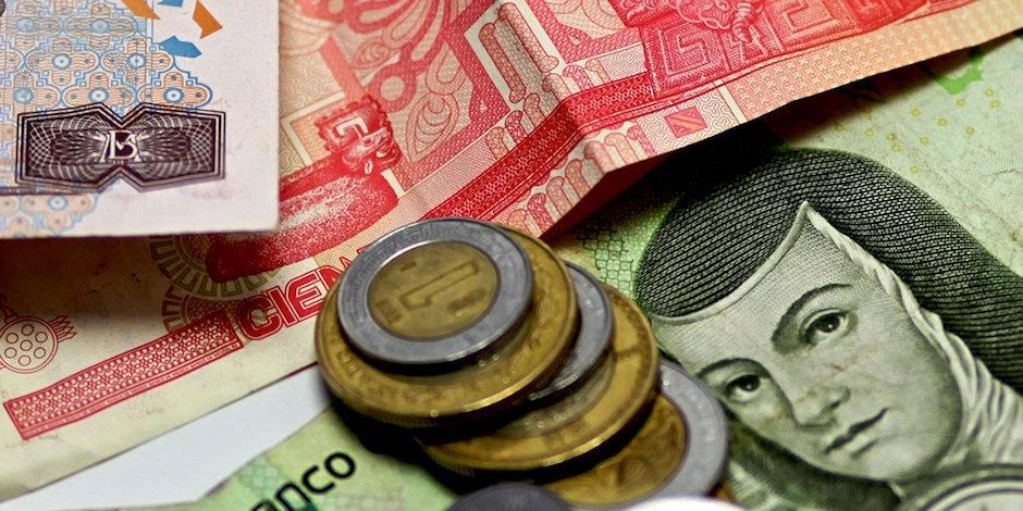 diferencia poder adquisitivo depreciación y devaluación