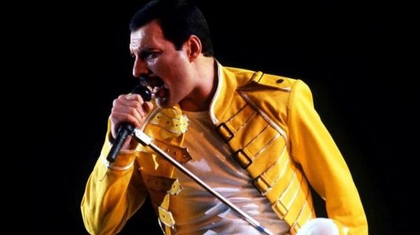 #PuroIris: El significado real de Bohemian Rhapsody de Queen