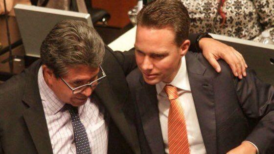 Alianza entre PVEM y Morena: mayoría y compromisos