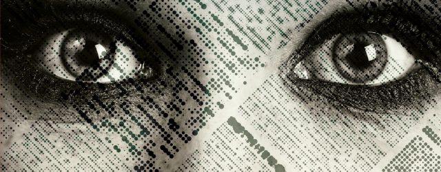 Reseña de Todos los miedos, de Pedro Ángel Palou