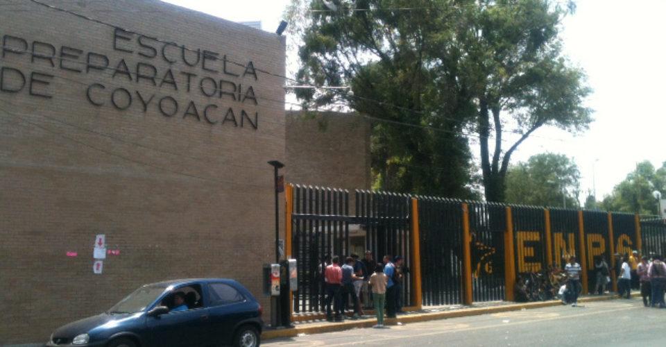 UNAM, Edomex y CDMX suspenden clases por megacorte de agua