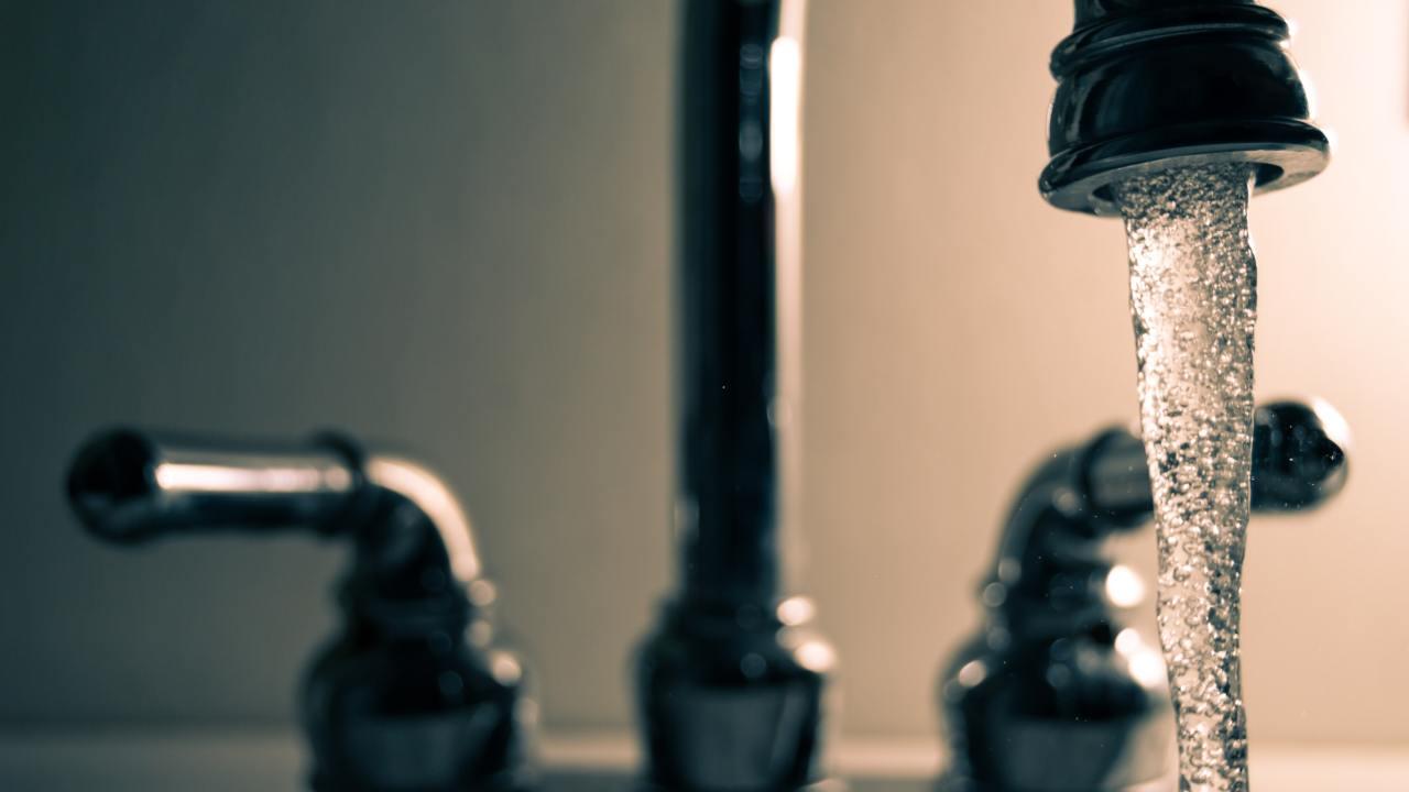 corte-agua-unam-clases
