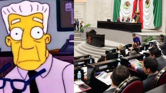 Veracruz aprueba ley contra memes 'porque dañan autoestima'