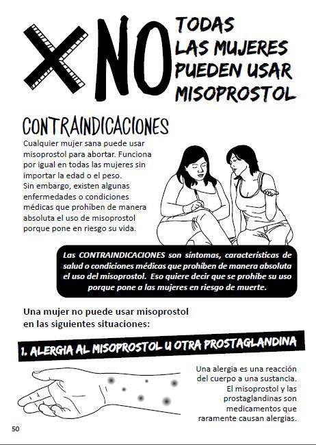 Misoprostol, OMS, Aborto Seguro, Morras Help MorrasMisoprostol, OMS, Aborto Seguro, Morras Help Morras