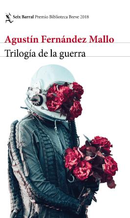 Los mejores libros 2018 Fernández Mallo