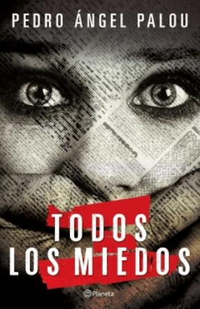 Los mejores libros 2018 Pedro Ángel Palou