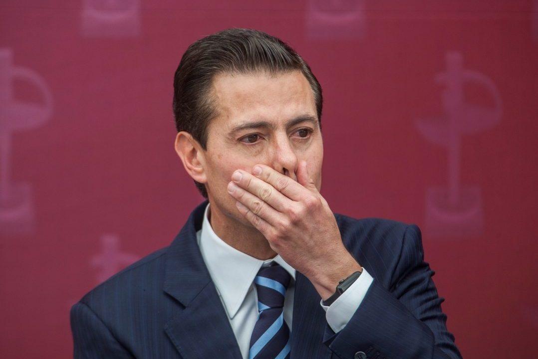 EPN recibió sobornos del Chapo según testigo del juicio