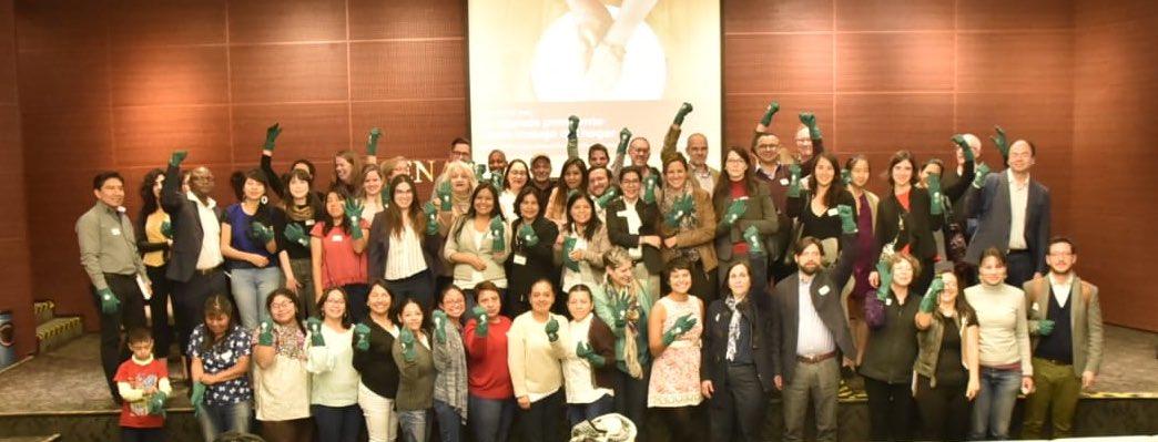 Los logros y los pendientes sobre el trabajo del hogar en México