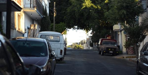Hay extorsión a detenidos de Iztapalapa por PGJ: familia