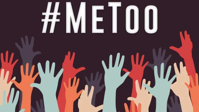 #MeTooEscritoresMexicanos: usuarias denuncian acoso en redes