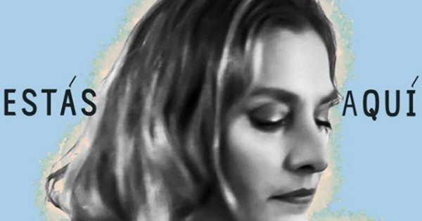 Este es el nuevo sencillo de Beatriz Gutiérrez Müller