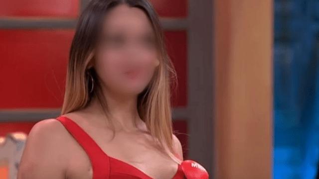 Investigan el feminicidio de Natali Michel