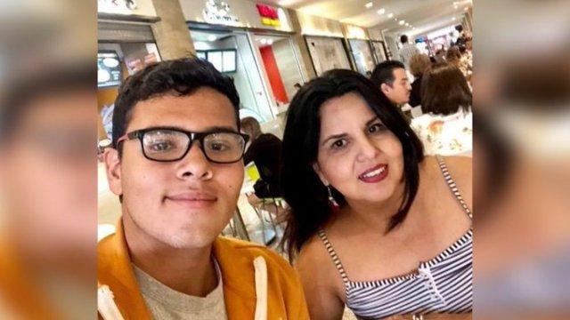 Hijo de alcaldesa de Los Cabos aparece en nómina con sueldo inflado