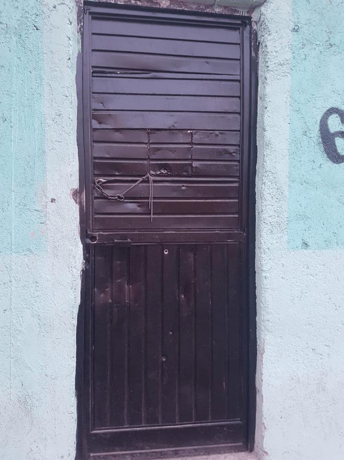 El Mijis, Balacera, Atentado, San Luis Potosí