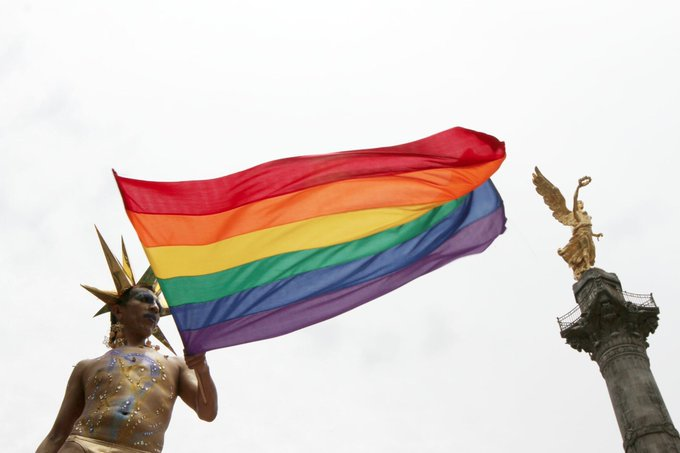 ¿Por qué sigue siendo necesario un día para luchar contra el odio a la comunidad LGBT?