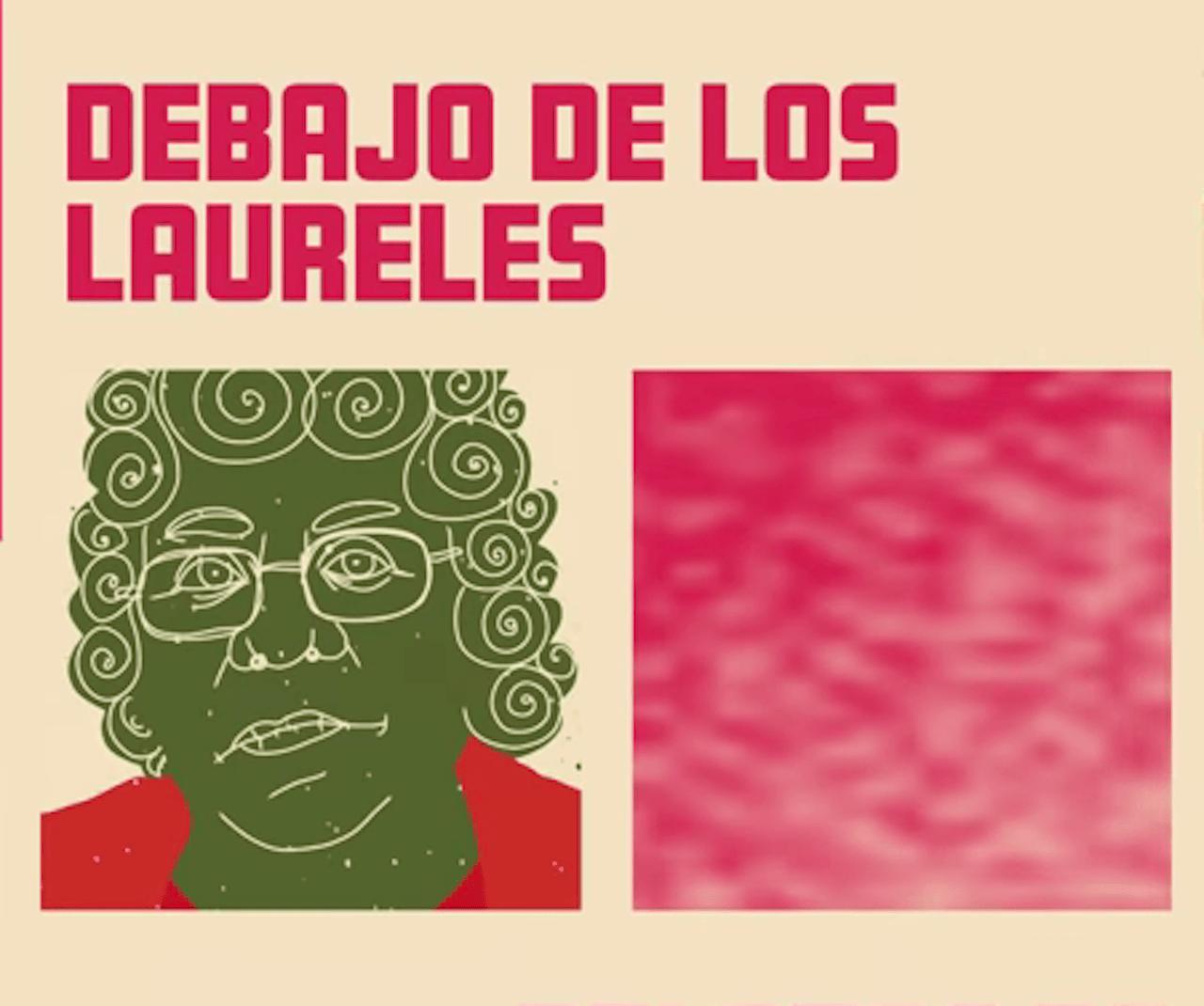 En México, 90% de las mujeres con VIH son contagiadas por su pareja estable.
