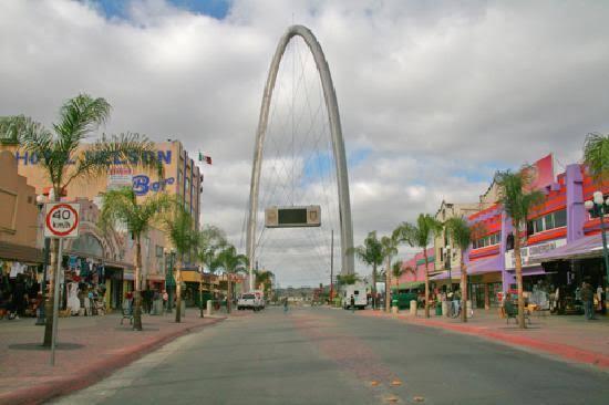 Así será el evento de Unidad en Tijuana convocado por AMLO