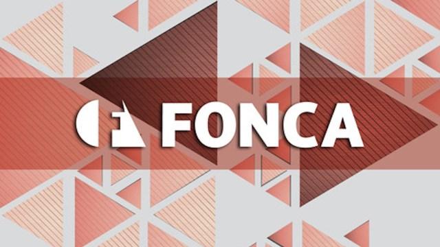 Artistas defienden obras creadas con beca del FONCA