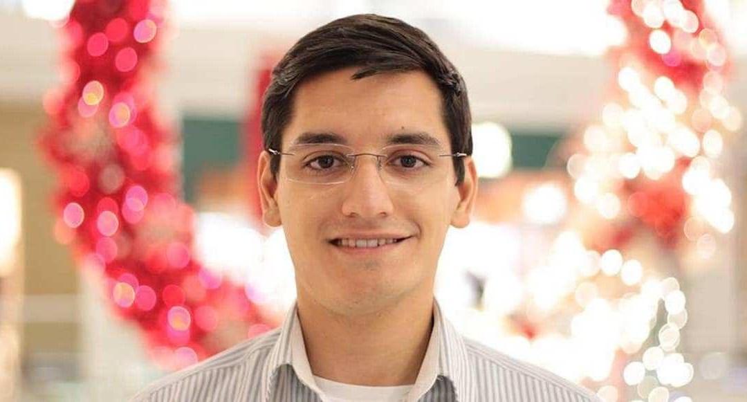 Leo Vedaño, Norberto Ronquillo