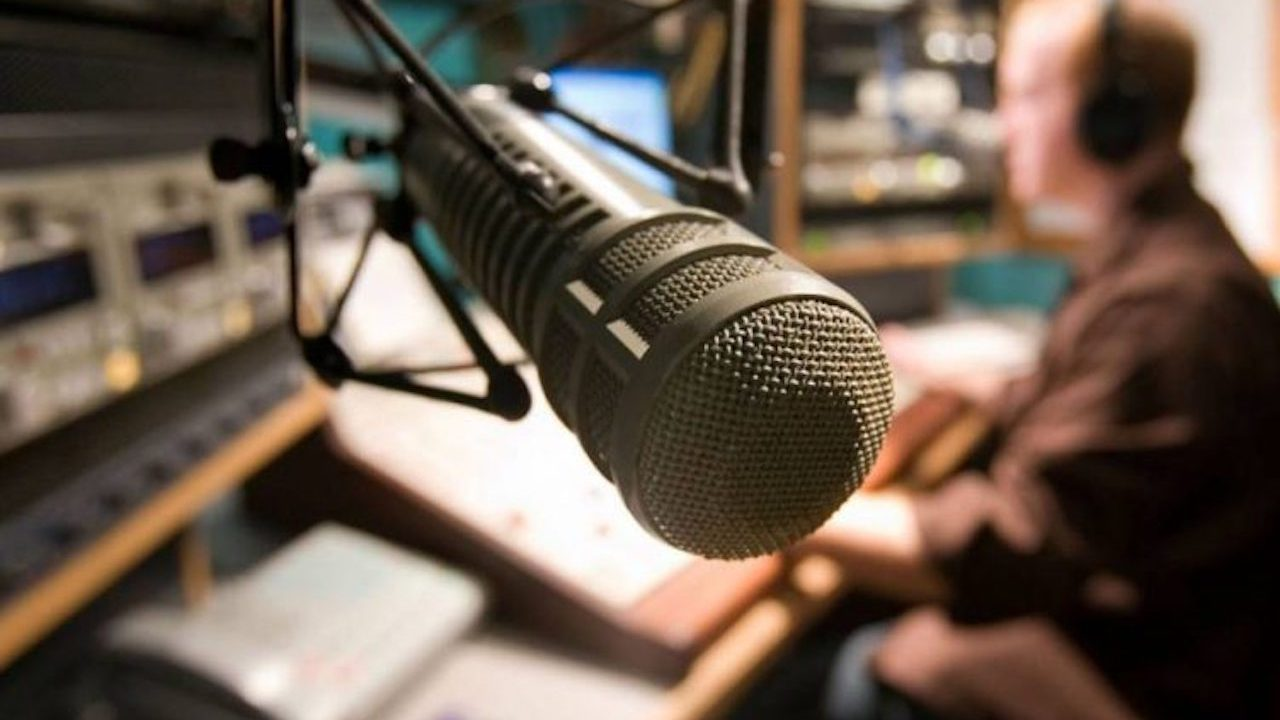 Cancelan emisoras por falta de presupuesto del IMER