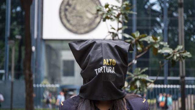 Tortura-sexual-Marina-policias-violencia
