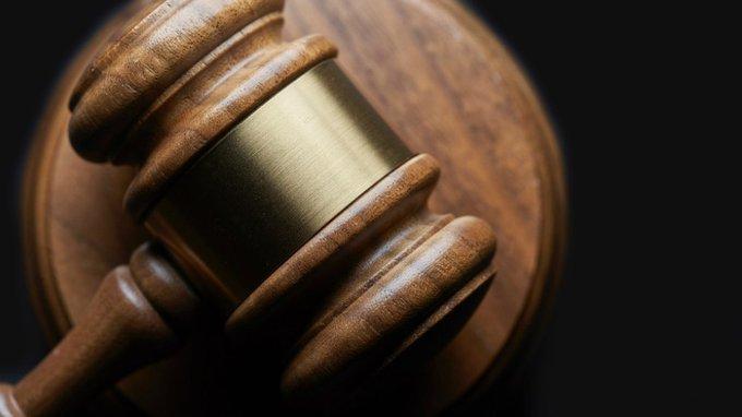 La pena de muerte no reduce los delitos en los países en los que se aplica