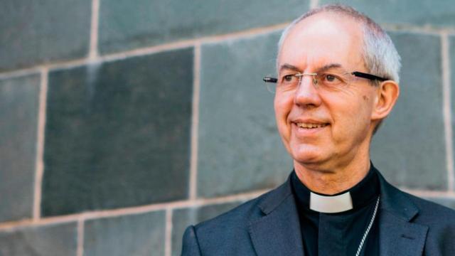 Iglesia Anglicana propone mandamientos para redes sociales