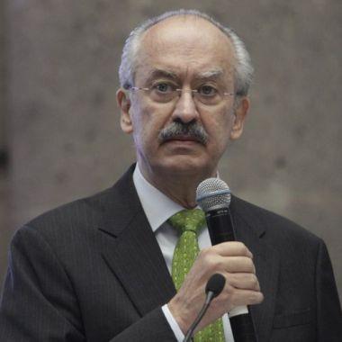 Juez ordena detener a hijo de Gil Díaz por fraude a petrolera Oro Negro