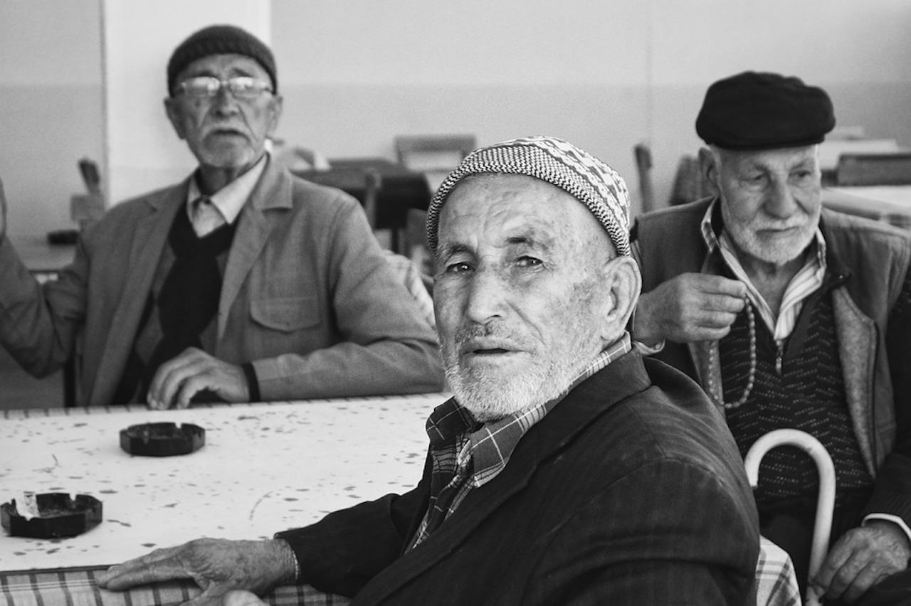 Cuándo y por qué se celebra el Día del Abuelo