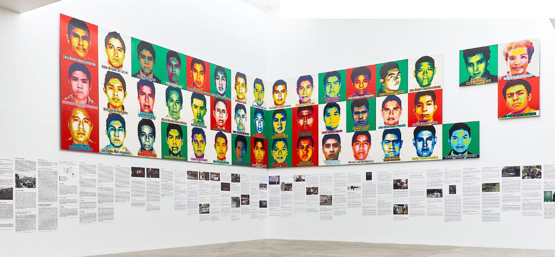 https://plumasatomicas.com/noticias/mexico/que-paso-en-iguala-pleito-a-dos-voces-por-la-verdad-de-ayotzinapa/