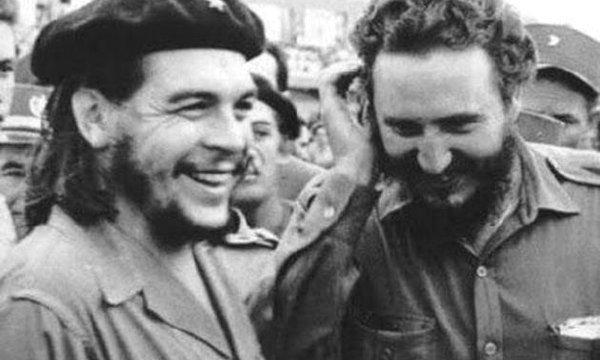 Libros sobre revolución cubana próximo ciclo escolar: CNTE