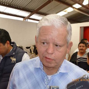 Edil de Puebla dijo que las mujeres son sucias y solas