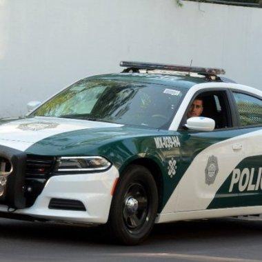 Policías que violaron a menor podrían salir libres: Godoy