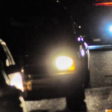 Una mujer escapa de un intento de secuestro en uber