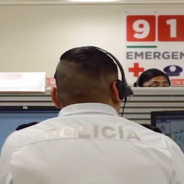 Lenta respuesta de 911 en CDMX cuesta vidas